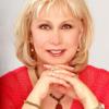 Cristina Saralegui, Radio Satelital
