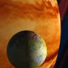 Reporte Lunar Semana del 23 al 29 de Mayo