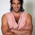 Entrevista con el Actor Javier Jattin (Chepe Fortuna)