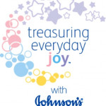 Treasuring Everyday Joy™
