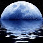 Reporte Lunar semana del 6/12 de Junio