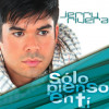 Jerry Rivera #1 Billboard Tropical Songs