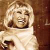 Celia Cruz…Por SIEMPRE