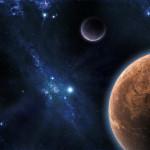 Reporte Lunar Semana 1/7 de agosto