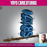 Mi Columna Estilos Semana 7/31 a 8/6