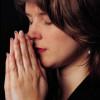 Por favor…¿Podria hablar con Dios?