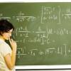 """Mami ODIO La Matemática!!!"