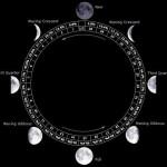 Reporte Lunar Semana del 14 al 20 de Noviembre