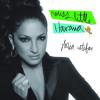 Gloria Estefan en Sirius XM Radio