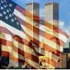 Honrando víctimas del 11 de Septiembre