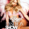 Más Del Desfile Victoria's Secret