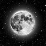 Reporte Lunar semana del 24 al 30 de Octubre