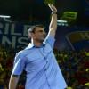 Henrique Capriles Radonsky en Miami