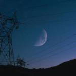 Reporte Lunar, Semana Halloween