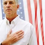 Beneficios de ser ciudadano americano