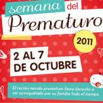 Mi Columna Semana 2 al 8 de Octubre