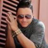 """Elvis Crespo y su nuevo """"Vallenato en Karaoke"""""""