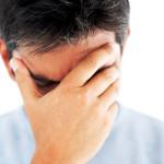Depresión… Combátela De Inmediato