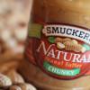 Mantequilla de maní podría estar contaminada con salmonela