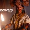 Viene Apocalipsis Maya…