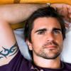 """Juanes regresa al escenario de """"MTV Unplugged"""""""