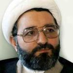 """La Amenaza Iraní"""