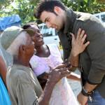 Jencarlos Canela No Olvida A Los Haitianos