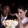SORPRESA! Amelia Vega se casó con el jugador estrella de la NBA Al Horford