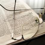 La SIP se pronuncia sobre LEY que regula al papel para periódico en Argentina