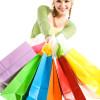 Planifique sus compras como un experto…