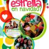 Una mano amiga para de la Fundación Amigos del Niño con Cáncer de Lara/Venezuela