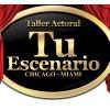 Juan Osorio abre Taller Actoral Tu Escenario En Miami