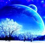 Reporte Lunar Semana del 19 AL 25 (DIC)