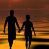 ¿Es El Amor Una Adicción Que No Tiene Cura?