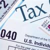 Prepare sus Taxes GRATIS