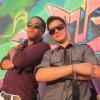 Frankelly&AndySpades: El legado de la música urbana