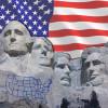 Dia De Los Presidentes En EEUU