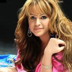 Pregúntale a Jenni Rivera En La Conferencia Billboard