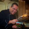 El afamado Chef Omar Covarrubias Estrena Restaurant