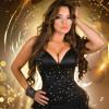 La Reina de la Bachata En Los Billboard Bash