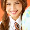 Confesiones De Una Mente Adolescente: La Chica Popular