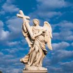 REPORTE HOLISTICO SEMANAL DEL 09 AL 15 DE ABRIL DEL 2012