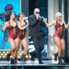 El sello discográfico MR 305 INC celebró múltiples nominaciones Billboard