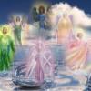 REPORTE HOLISTICO SEMANAL DEL 16 AL 22 DE ABRIL DEL 2012