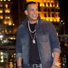 Daddy Yankee inicia hoy en  Europa gira de conciertos