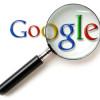 ¿Cómo te pueden ayudar las Herramientas de Google?