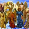 REPORTE HOLISTICO SEMANAL DEL 14 AL 20 DE MAYO