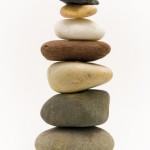 La Piedra (En Positivo)