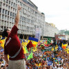 #Gracias Venezuela