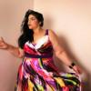 Igigi celebra a las latinas curvy